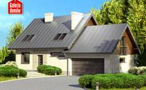 Dom przy Cyprysowej 24