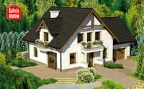 Dom przy Cyprysowej 28