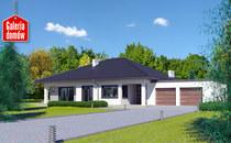 Nowy projekt: Dom przy Makowej 5