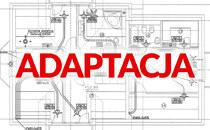 Adaptacja projektu - wszystko co musisz wiedzieć