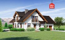 Kiedy warto podpiwniczyć dom i ile to kosztuje?